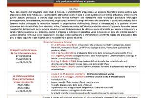 locandina_08092014_3