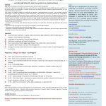 Pest management – gestione e controllo degli infestanti nell'industria alimentare