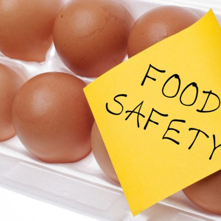WEBINAR LIVE A&Q ISO 22000:2018 – LINEE GUIDA PER IL SISTEMA DOCUMENTALE DEL FOOD SAFETY MANAGEMENT SYSTEM