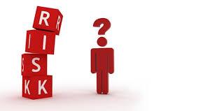 WEBINAR LIVE A&Q: L'ANALISI DEL RISCHIO GESTIONALE UNI EN ISO 9001:2015 APPROCCIO LOGICO – ATTUAZIONE – VANTAGGI ECONOMICI